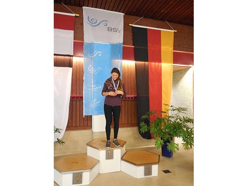 Badische_Wintermeisterschaften_2014