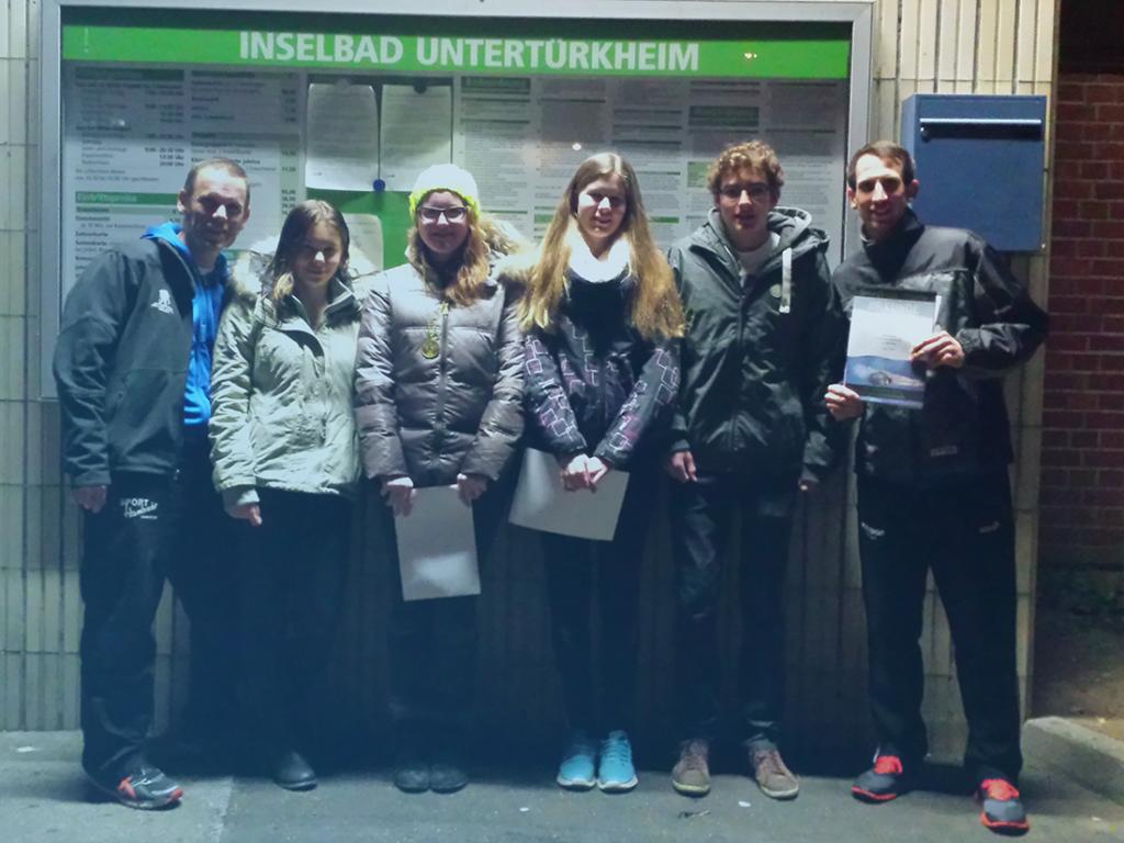 Stuttgart_Gruppenbild_2014